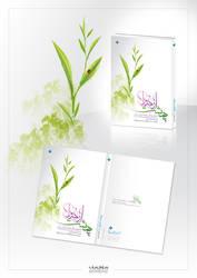 Beheshte Arghavan Book Cover