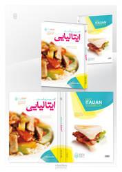Easy Italian Cook Book