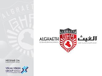 ALGHAETH