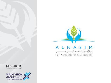 Al-Nasim