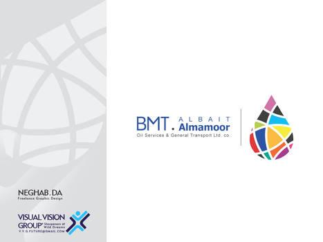 Al-Bait Al-Mamoor
