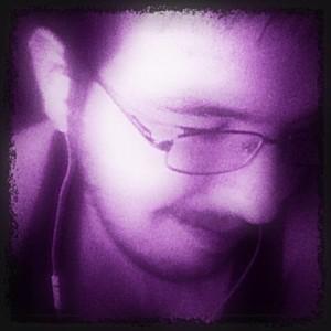 iDaniIMVU's Profile Picture