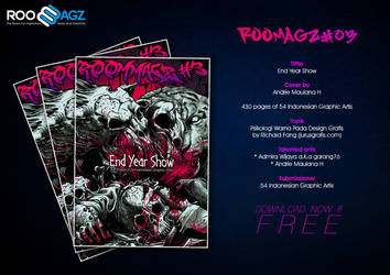 roommagz03 by RoomMagz