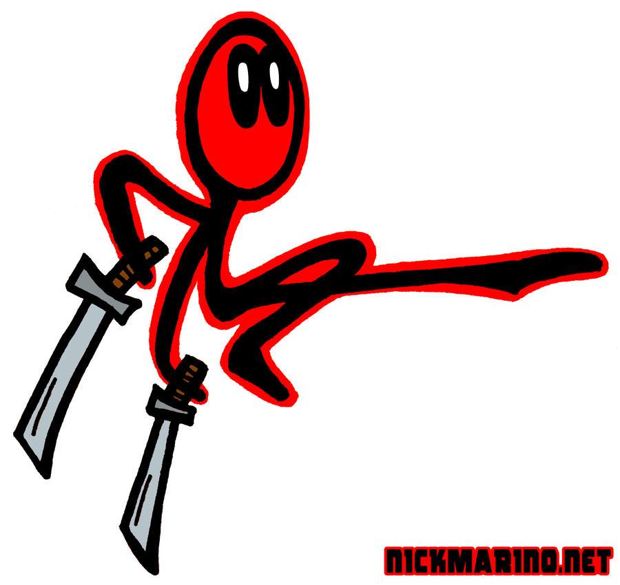 001 - Swordpool