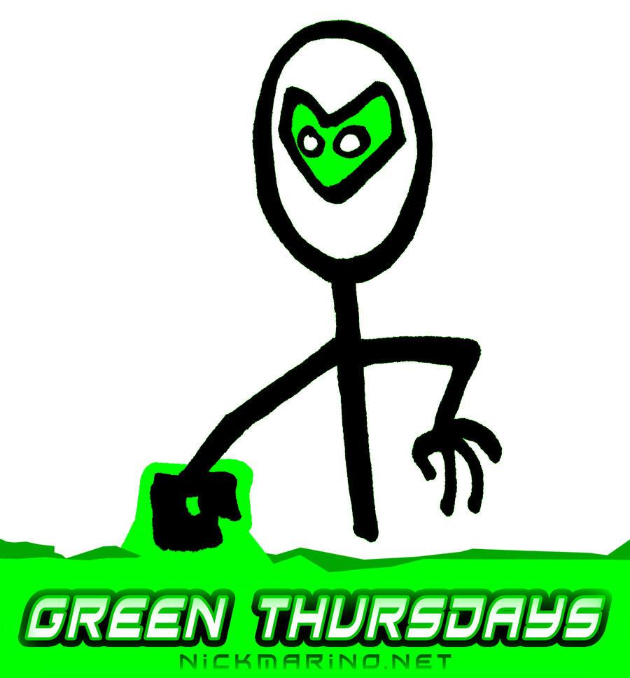 Logo Lantern