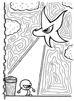 Heat Seeker pg 24