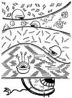 Heat Seeker pg 13 by nickmarino