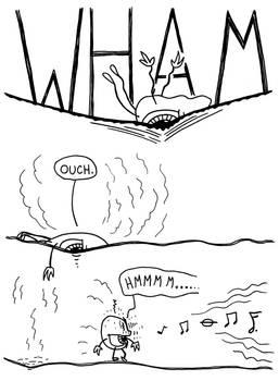 Heat Seeker pg 07