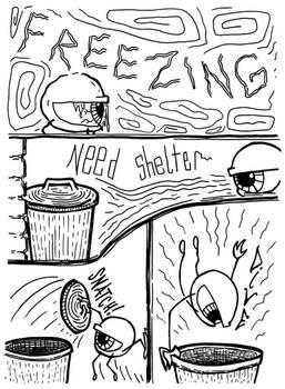 Heat Seeker pg 04