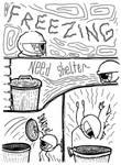 Heat Seeker pg 04 by nickmarino