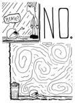 Heat Seeker pg 03 by nickmarino