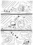 Heat Seeker pg 02 by nickmarino