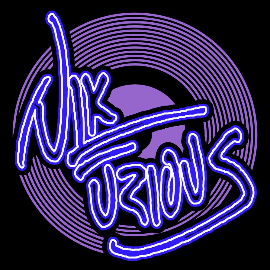 Nik Furious logo by nickmarino