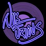 Nik Furious logo