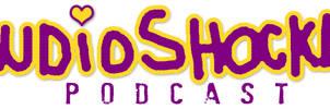 AudioShocker Podcast