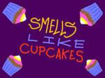 Smells Like Cupcakes - 7 Star Sky Flash Kick by nickmarino