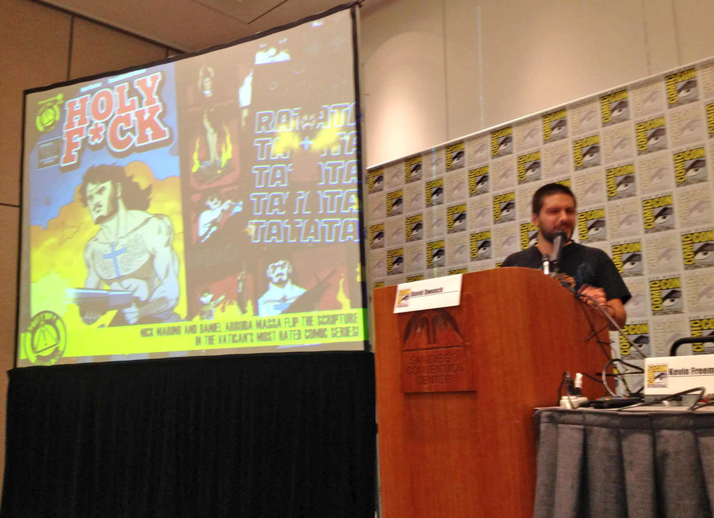 Holy-fuck-sdcc-panel-2-crop by nickmarino