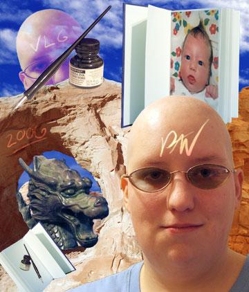 InstantCoffeeBarista's Profile Picture