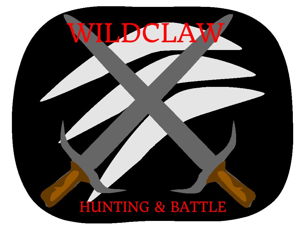 wildclawlogo_by_flightrisingmotm-dand2jf.png