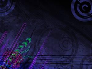 techno buzz