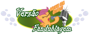 [Imagem: canal_versao_fandublagem__youtube__by_gr...6ixy54.png]