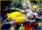 VISHNU DEVA