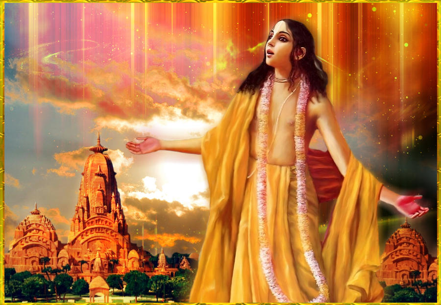 lord radha krishna wallpapers for mobile