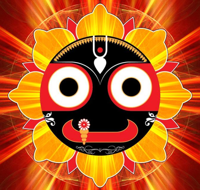 1000+ Ideas About Vishnu Mantra On Pinterest