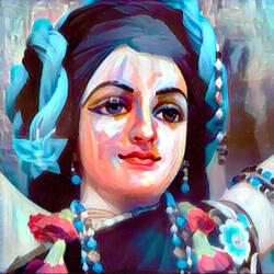 SHRI NITYANANDA
