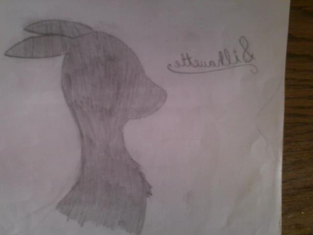 Art #6 by Ihashershey270