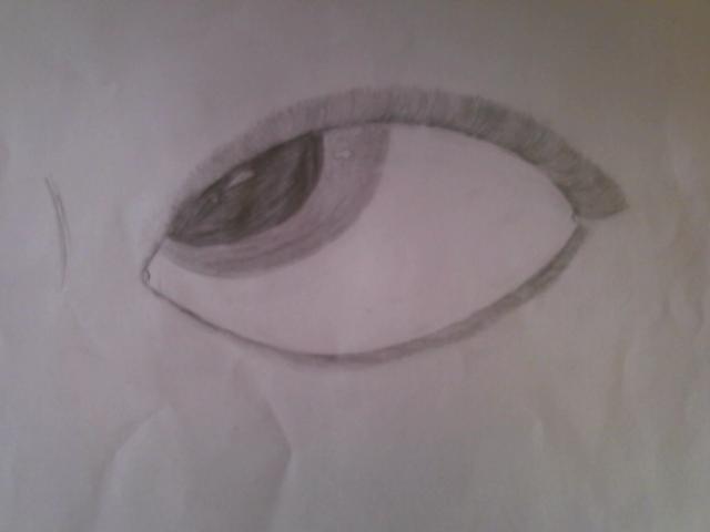 Art #8 by Ihashershey270
