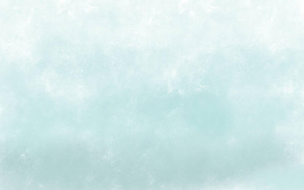 Background for my animation by Ihashershey270