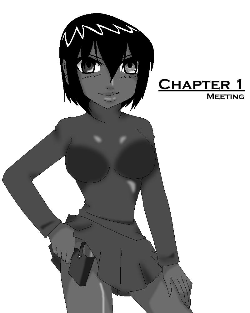 Ch1 - Pg0 by Zayane-Kusanagi
