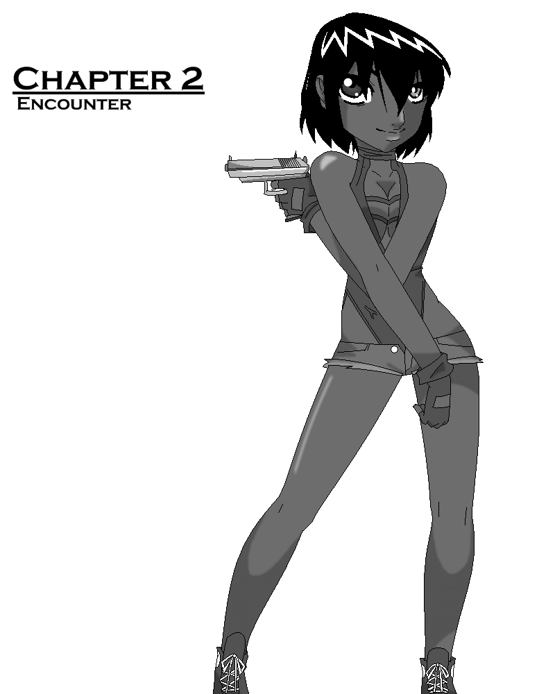 Ch 2 - Pg 0 by Zayane-Kusanagi