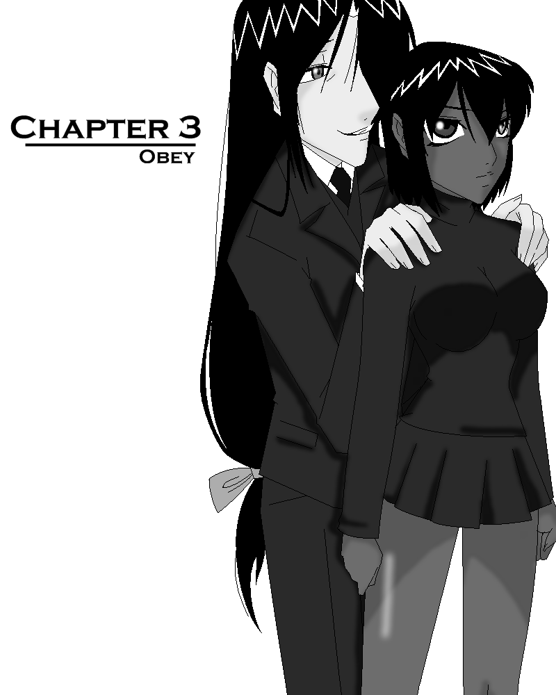 Ch3 - Pg 0 by Zayane-Kusanagi