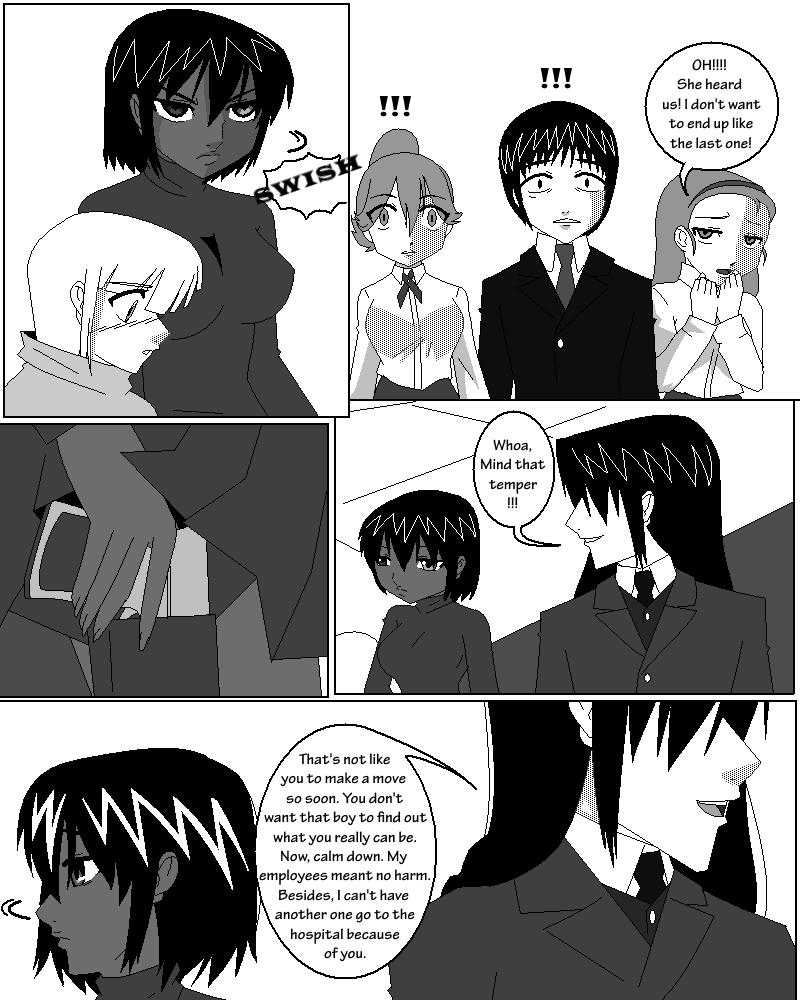 Ch 6 - Pg 3 by Zayane-Kusanagi