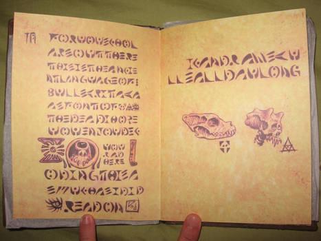 Necronomicon ex Mortis5
