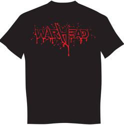 shirt1 by demonfury