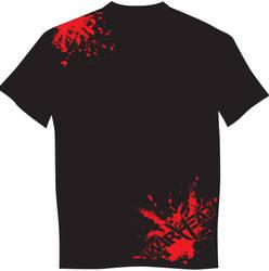 shirt2 by demonfury