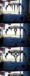 Wiggins trucking by demonfury
