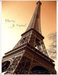 -Paris