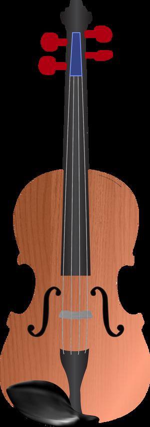 Violin Recreate Export 2