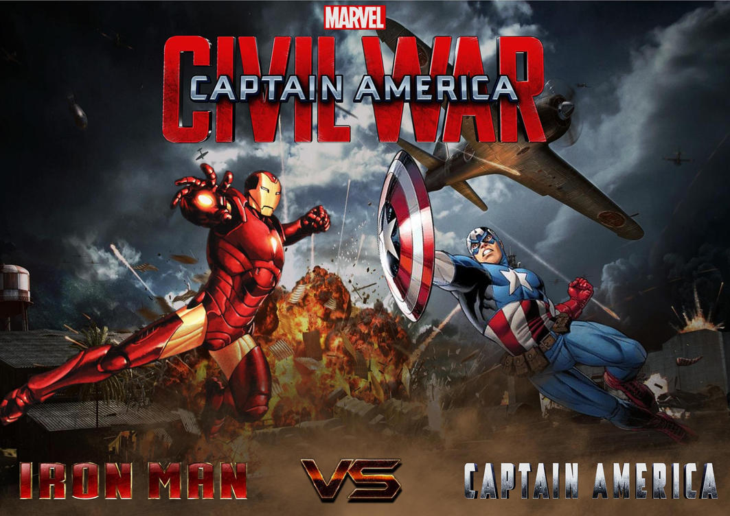 Popular Wallpaper Movie Captain America Civil War - captain_america___civil_war_wallpaper_by_daviddv1202-d9vf1rk  Snapshot_69947.jpg