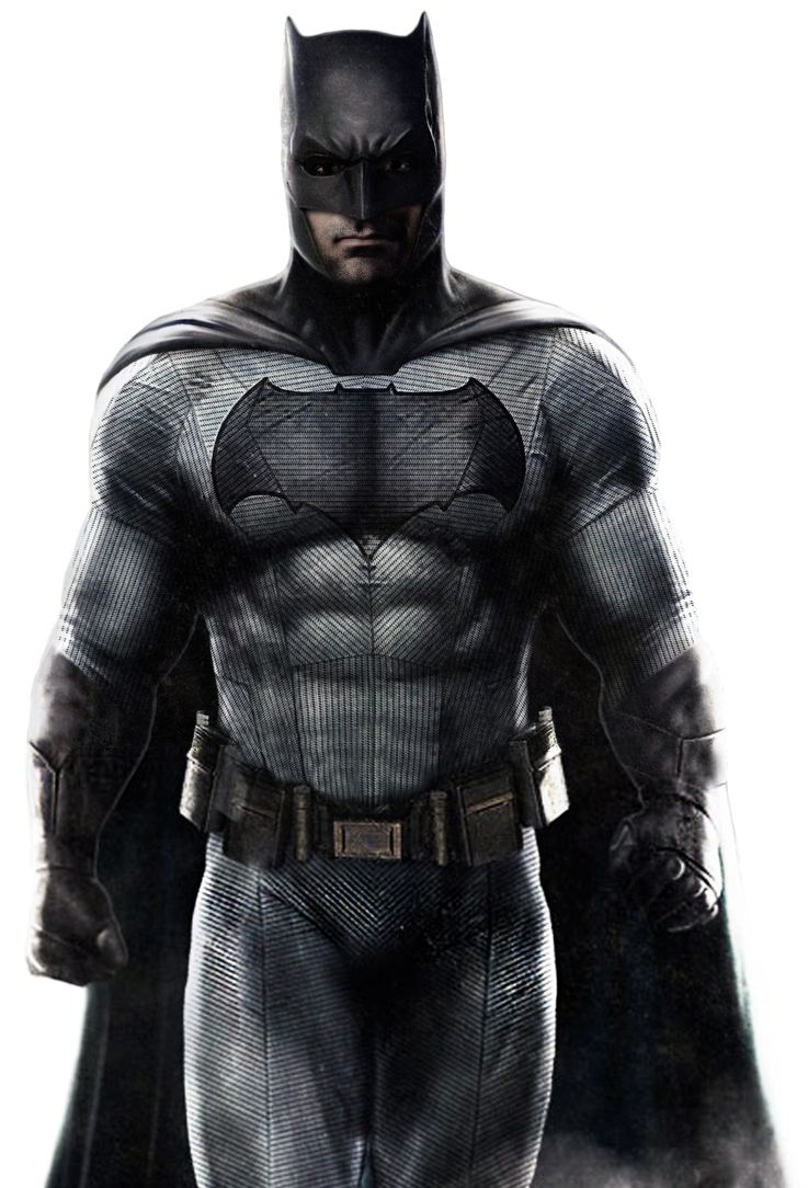 Image Result For Son Of Batman