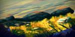 Highland by caiobuca