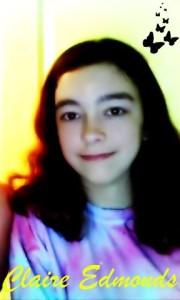 summerspiritessa's Profile Picture