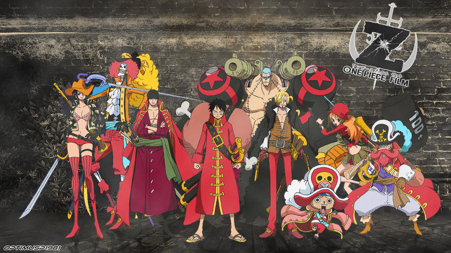 one_piece_z_movie_wallpaer_ps3_pc_ps_vita_by_optimusp1981-d57mcyr.jpg (900×506)