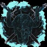 Logo Render007333337