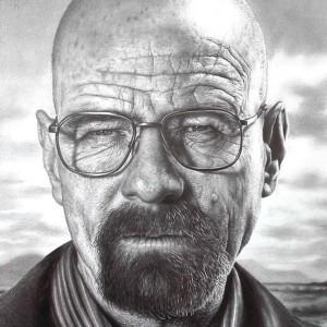 MrWhiteG's Profile Picture