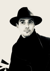Julien-Ness's Profile Picture